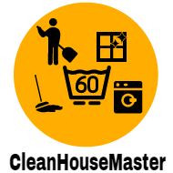 Clean House Master