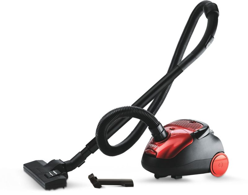 WHY YOU NEED TO OWN A VACUUM AND HOW IT WILL MAKE YOUR LIFE BETTER