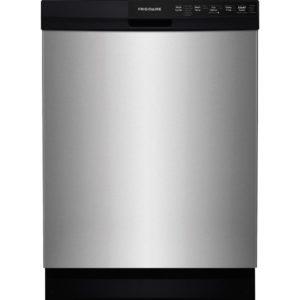 best value dishwasher