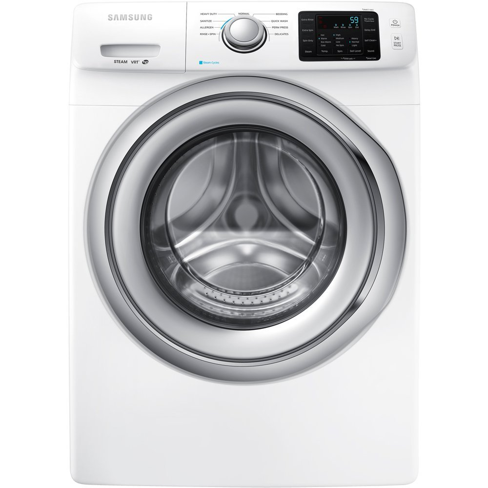 TOP 5 CHEAPEST WASHING MACHINE