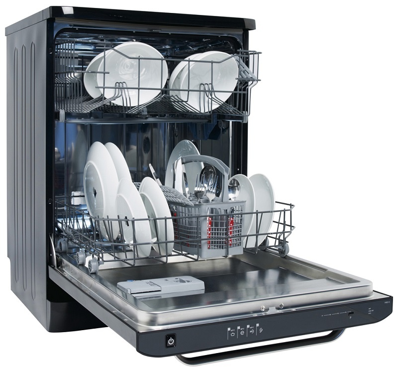 5 BEST VALUE DISHWASHER ON A BUDGET