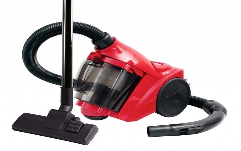 BEST 5 CHEAP VACUUM CLEANERS