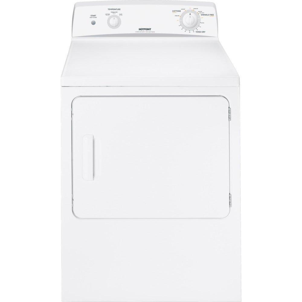 Cheap Clothes Dryer Buy Xgq50f Uv Light Clothes Dryer